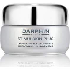 DARPHIN STIMULSKIN PLUS MULTI-CORRECTIVE DIVINE CREAM NORMAL SKIN 50ml