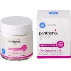 ΠΡΟΣΦΟΡΑ PANTHENOL EXTRA Day Cream 100ml