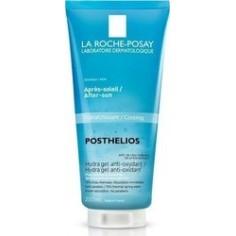 La Roche Posay Posthelios HYDRA GEL 200ml