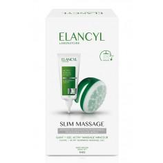 ELANCYL Slim Massage + Gant 200ml