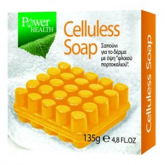 PowerHealth Celluless Soap 135g