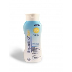 BEPANTHOL SUN LOTION SPF50+ 200mL