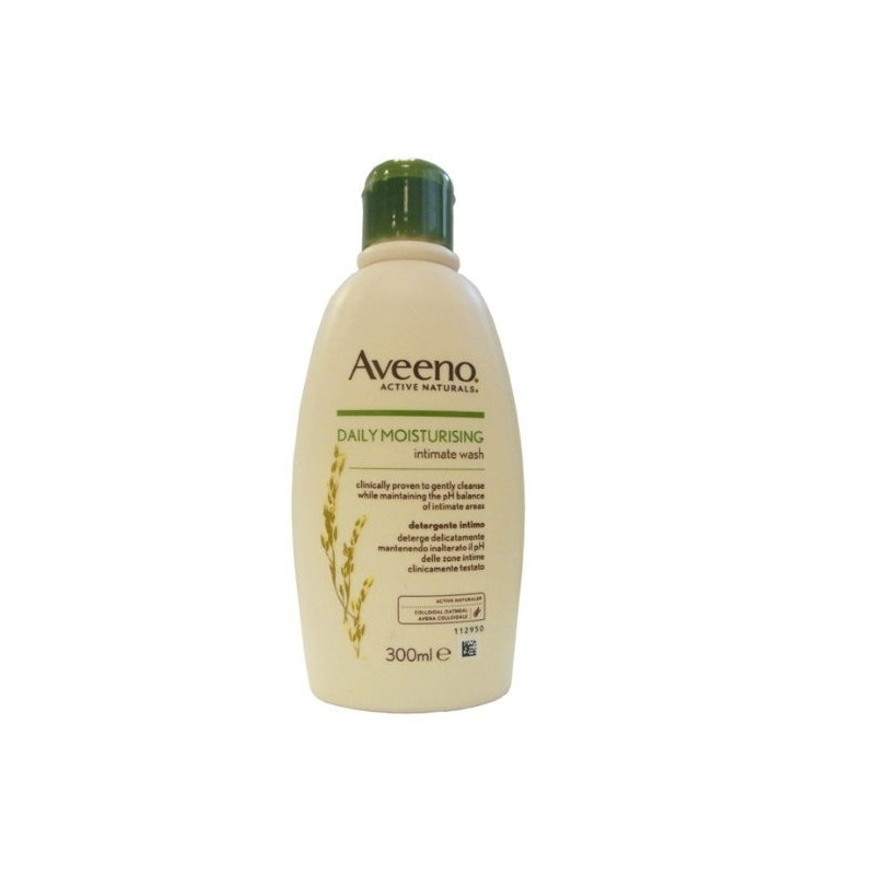 https://www.galinos4all.gr/7851-thickbox_default/aveeno-intimo-250ml-gr.jpg