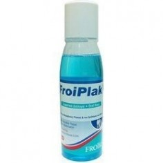 FROIPLAK SOLUTION 250ml