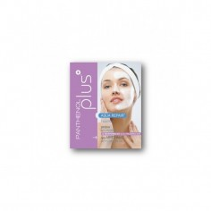 PANTHENOL PLUS AQUA REPAIR FACE MASK ΘΡΕΨΗ 14mL