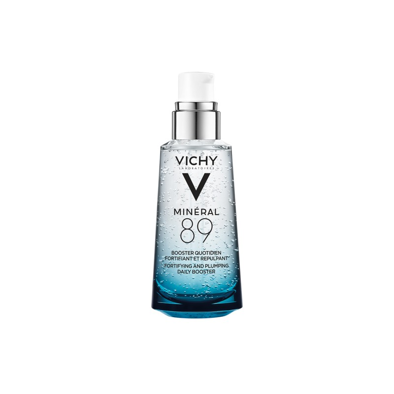 https://www.galinos4all.gr/8045-thickbox_default/vichy-mineral-89-50ml.jpg