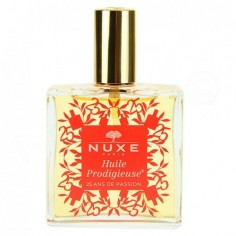 NUXE HUILE PRODIGIEUX DRY OIL 100ml