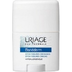 URIAGE BARIEDERM STICK FISSURES CRACKS 22gr