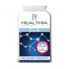 HEALTHIA CLA 1000mg 90caps