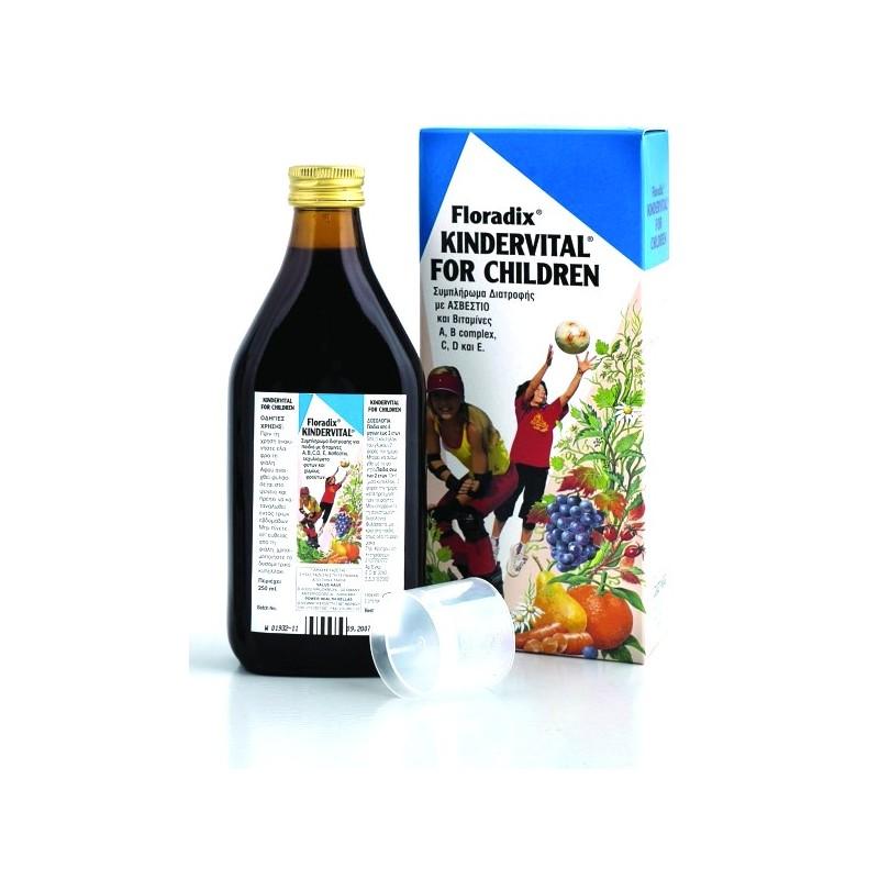 https://www.galinos4all.gr/842-thickbox_default/power-health-floradix-kindervital-for-children-gr.jpg