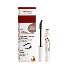 FOLTENE PHARMA EYELASH & EYEBROW TREATMENT 8mL