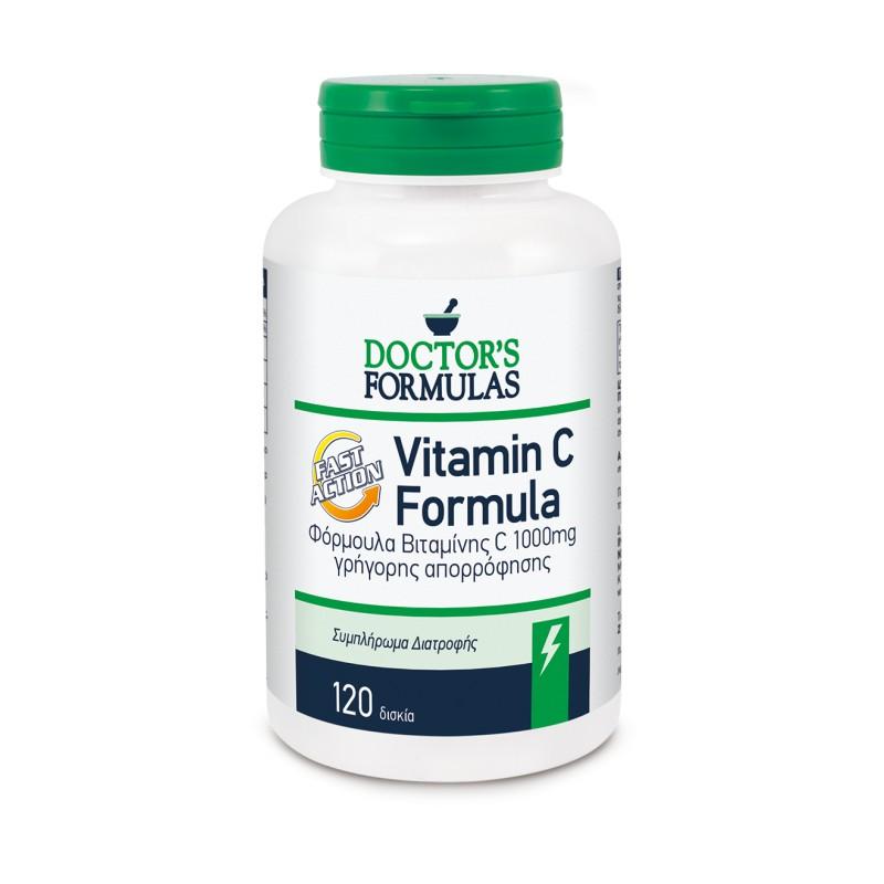 https://www.galinos4all.gr/8671-thickbox_default/doctors-formulas-vitamin-c-1000-120tablets.jpg