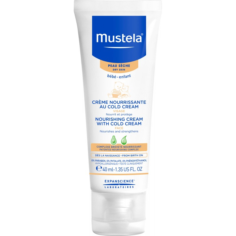 https://www.galinos4all.gr/8732-thickbox_default/mustela-nourishing-cream-with-cold-cream-40ml.jpg