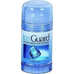 ICE GUARD DEODORANT TWIST UP 120gr
