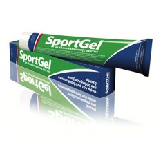 SPORTGEL GEL 100gr