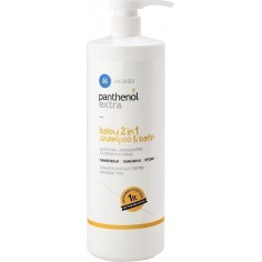 PANTHENOL EXTRA BABY 2in1 1Lt