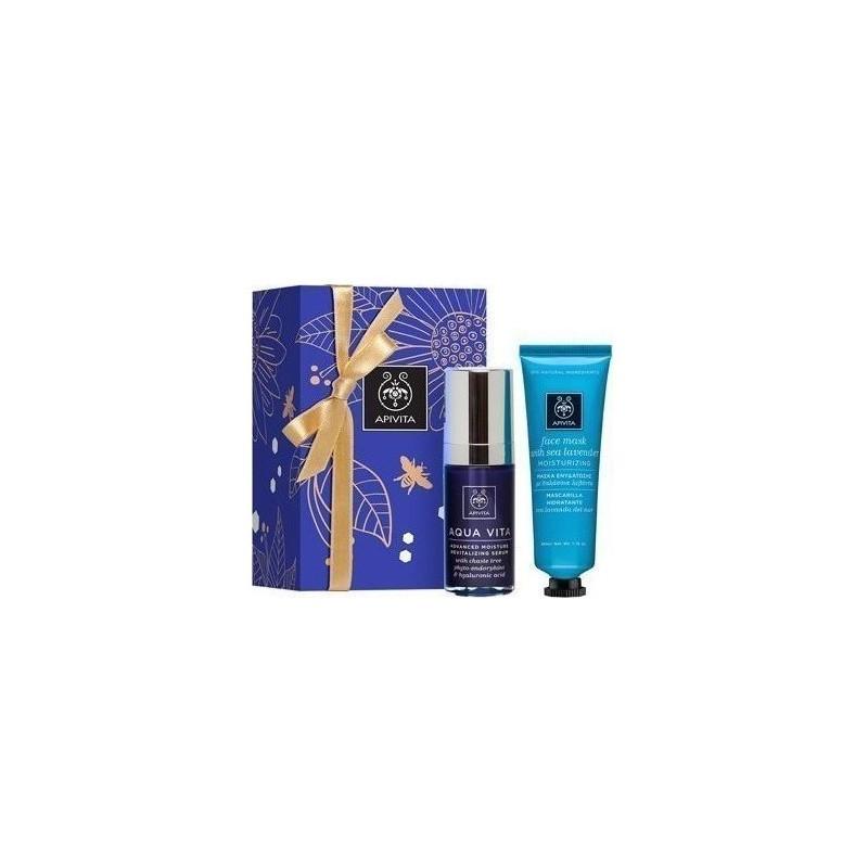 https://www.galinos4all.gr/8763-thickbox_default/apivita-face-hydration-gift-set-aquavita-revitalizing-serum-30ml-δωρο-μασκα-ενυδατωσης-προσωπου-50ml.jpg
