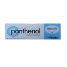 PANTHENOL C ACTIVE SKIN CARE 100gr
