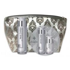 Frezyderm Neck Contour Cream 50 ml + Δώρo Dermiox Cream 15 ml & Eye Cream 5 ml