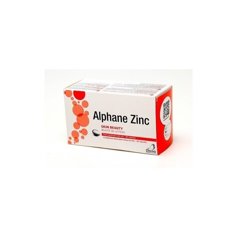 https://www.galinos4all.gr/8913-thickbox_default/biorga-alphane-zinc-15mg-skin-beauty-60caps.jpg
