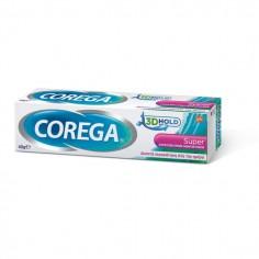 COREGA Cream SUPER  40gr.