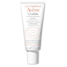 AVENE CICALFATE POST-ACTE EMULSION 40ml