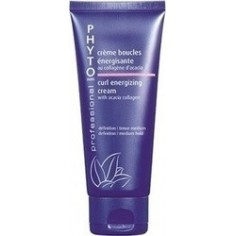 PHYTO PHYTOCURL CREAM BOUCLES 100ML