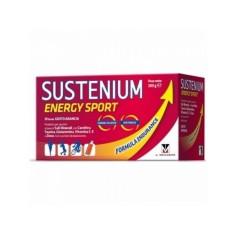 MENARINI HELLAS SUSTENIUM ENERGY SPORT 200g