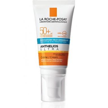 LA ROCHE-POSAY ANTHELIOS ULTRA SPF50+ CREAM 50mL