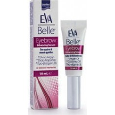 EVA BELLE Eye Brow Serum 10ML