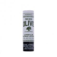 KORRES Extra Care Lip Balm 5ML
