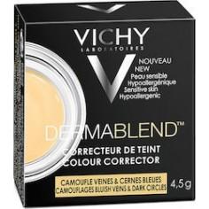 VICHY DERMABLEND BLUE VEINS CORRECTOR 4,5gr