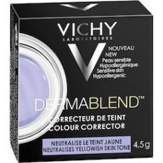 VICHY DERMABLEND DULL SKIN CORRECTOR 4,5gr