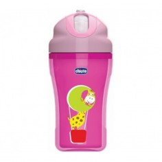 CHICCO CUP 18M+