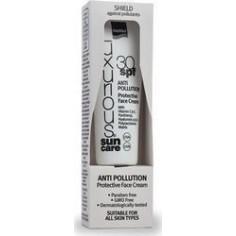 Luxurious Anti pollution Face Cream SPF30 50ML
