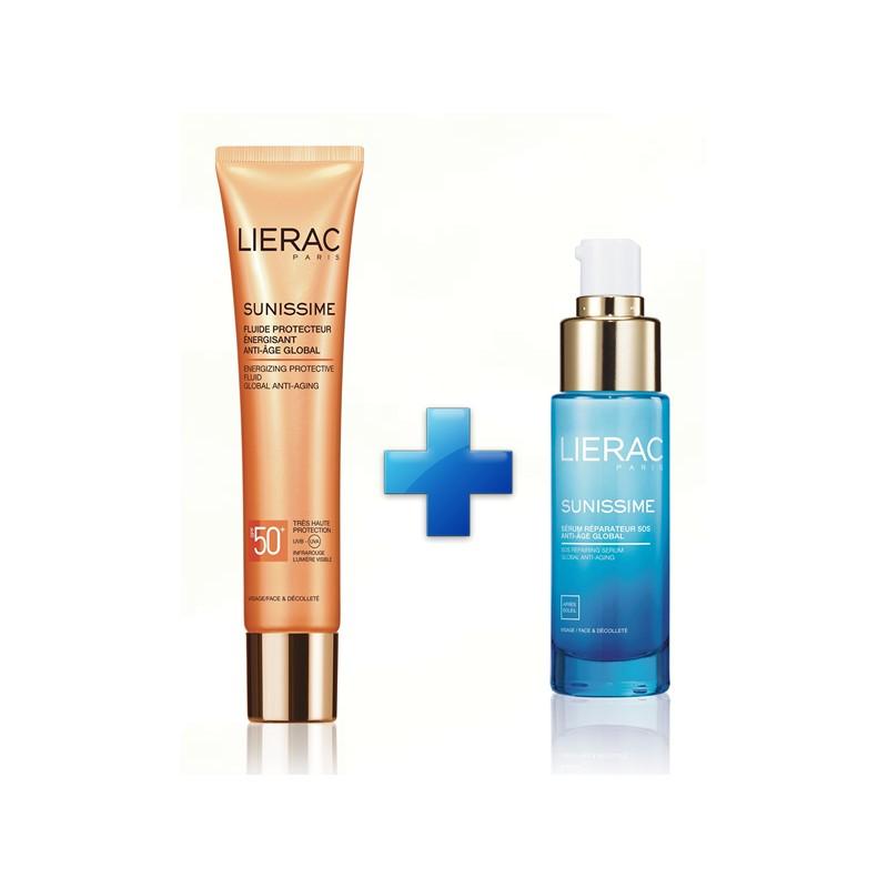 https://www.galinos4all.gr/9733-thickbox_default/lierac-sunissime-fluide-protecteur-spf50-40ml-lierac-sunissime-serum-reparateur-sos-30ml.jpg