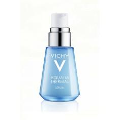 Vichy Aqualia Thermal Rehydrating Serum 30ml