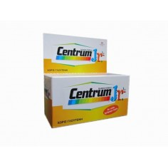 CENTRUM Junior 30tb.